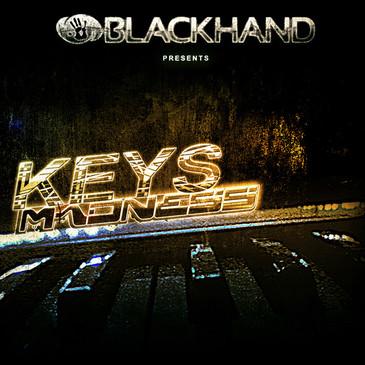 Keys Madness