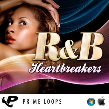 R&B Heartbreakers