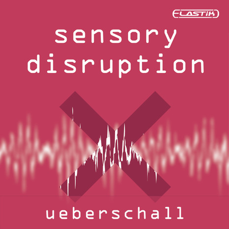 Sensory Disruption