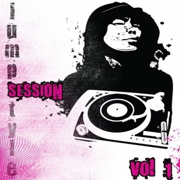 Jumpstyle Session Vol 1