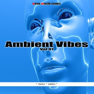Ambient Vibes