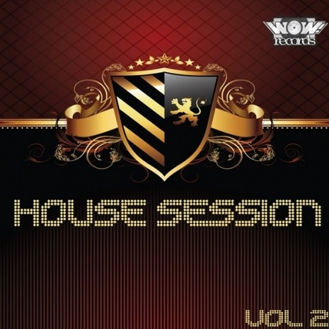 House Session Vol 2