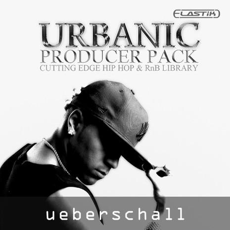 Urbanic Producer Pack