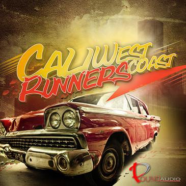 Cali West Coast Runners