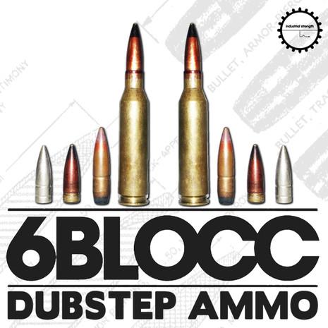 Dubstep Ammo