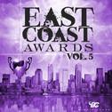 East Coast Awards Vol 5
