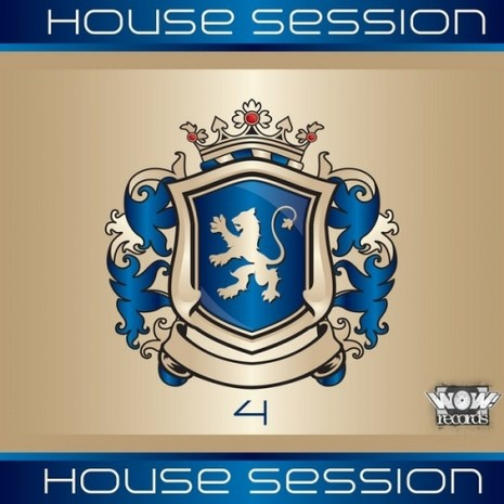 House Session Vol 4
