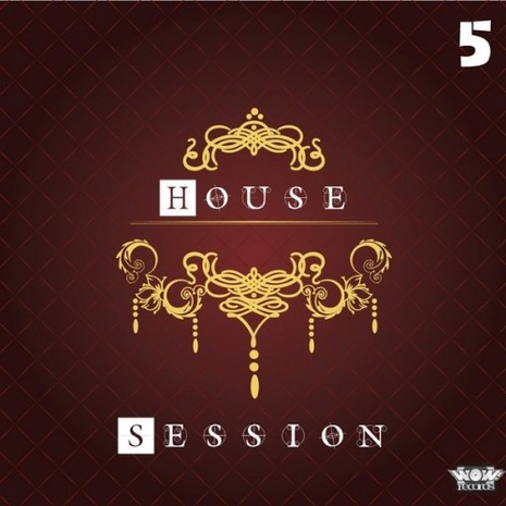 House Session Vol 5