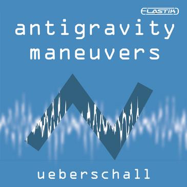 Antigravity Maneuvers