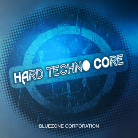 Hard Techno Core