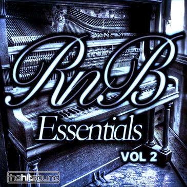 RnB Essentials Vol 2