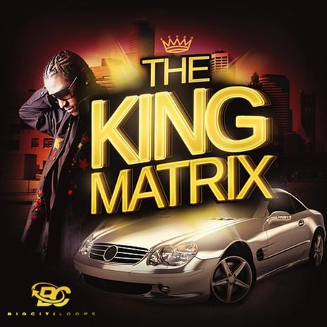 The King Matrix