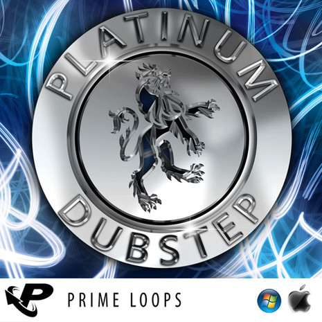 Platinum Dubstep