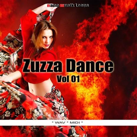 Zuzza Dance