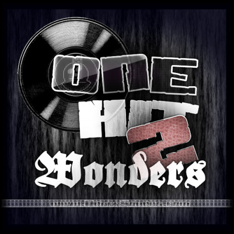 One Hit Wonders 2