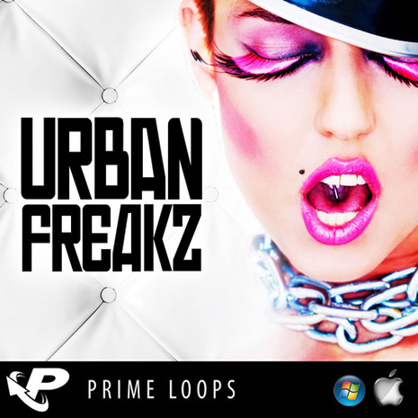 Urban Dance Freakz