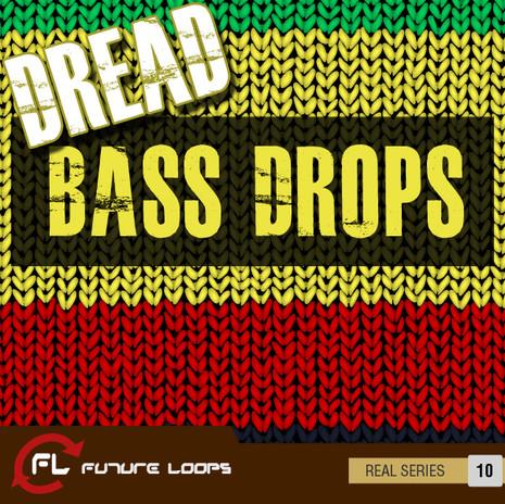Dread Bass Drops