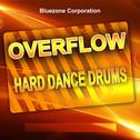 Overflow: Hard Dance Drums