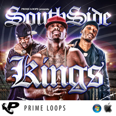 Southside Kings