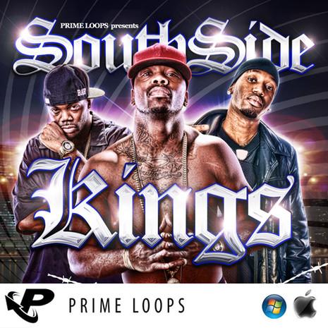 Southside Kings