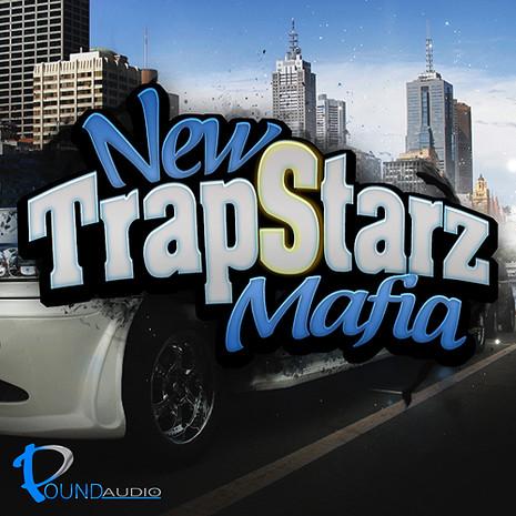 New TrapStarz Mafia