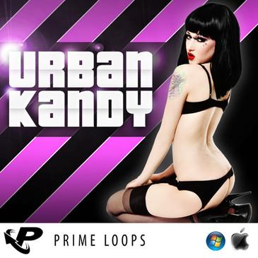 Urban Kandy