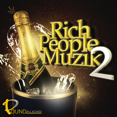 Rich People Muzik 2