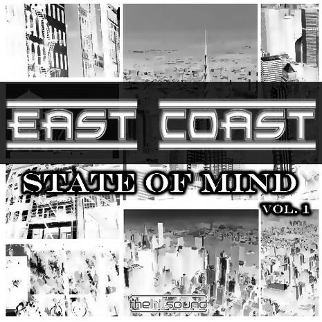 East Coast State of Mind