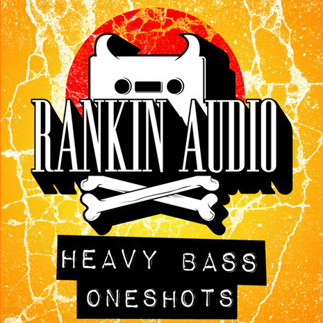 Heavy Bass One-Shots
