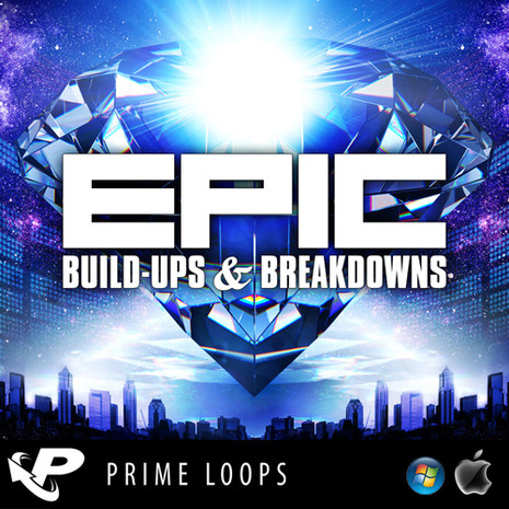 Epic Build-Ups & Breakdowns