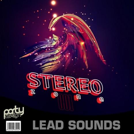 Stereo Zone 001