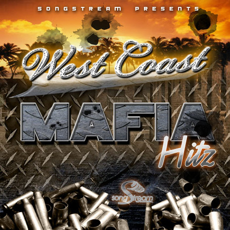 West Coast Mafia Hitz