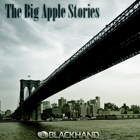 The Big Apple Stories