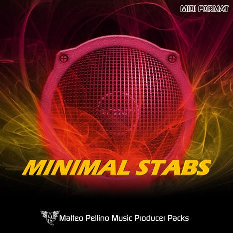 Minimal Stabs