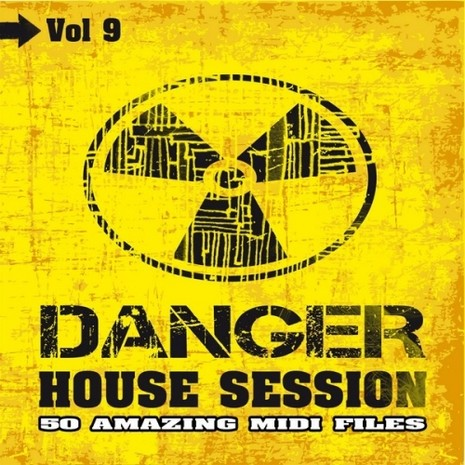 House Session Vol 9