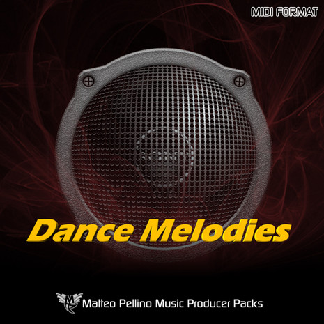 Dance Melodies