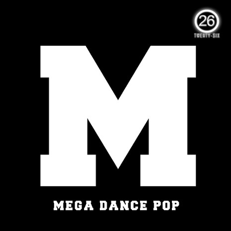 M: Mega Pop