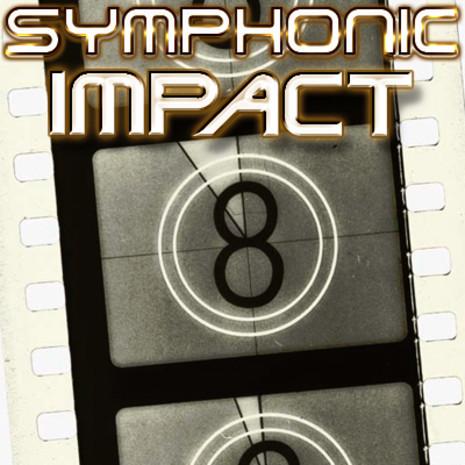 Symphonic Impact