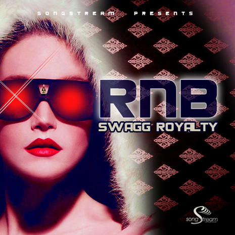 RnB Swagg Royalty