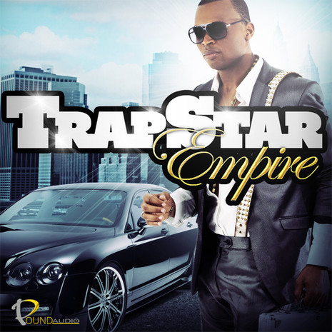 TrapStar Empire