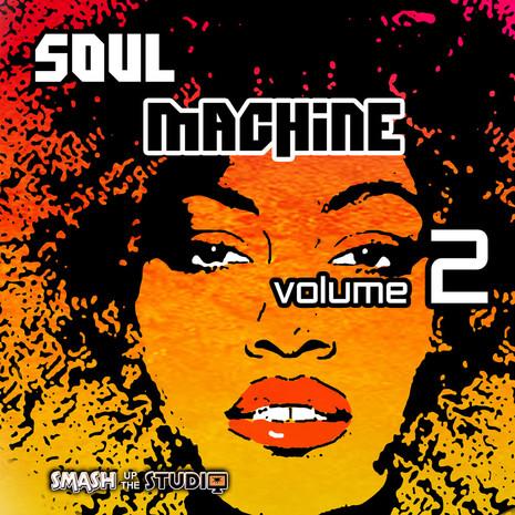 Soul Machine 2