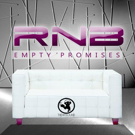 RnB Empty Promises