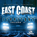 East Coast Territory Vol 2