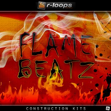Flame Beatz