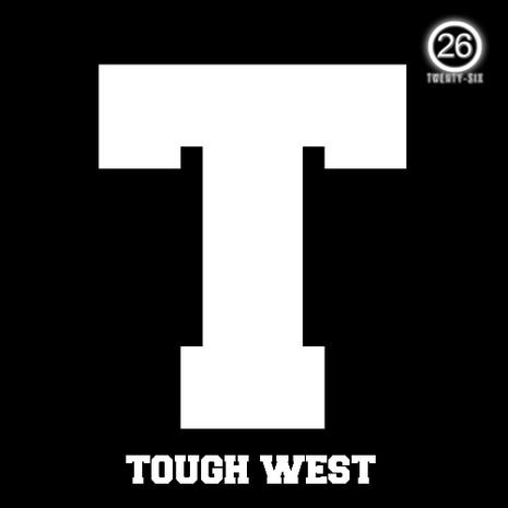 T: Tough West