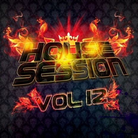 House Session Vol 12