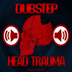 Dubstep Head Trauma