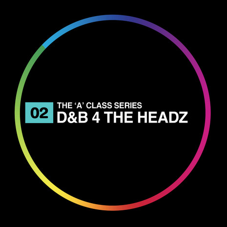 D&B 4 The Headz