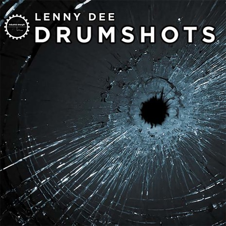 Lenny Dee: Drumshots