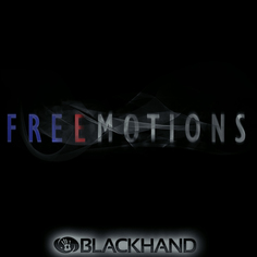 FreEmotions